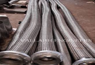 Stainless Steel Hose Manufacturers