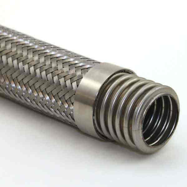 Annular Hose Manufacturers